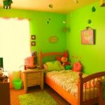 How to Get Your Kids to Keep their Bedrooms Clean: 9 Tips