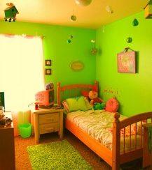 bedroomD-Sharon-Pruitt-217x300