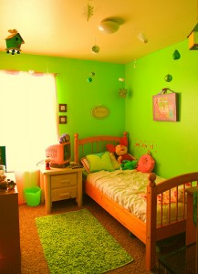 Clean Bedrooms how to get your kids to keep their bedrooms clean: 9 tips  a