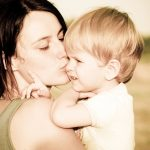 Becoming a Better Mother