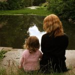 Becoming a Better Mother: Leaving a Legacy
