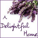 Delightfulhomebutton125