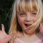 5 Steps to Joyful Mothering