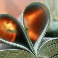 Heart-Bible