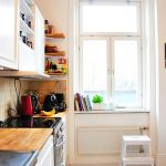 Go Green & Save Green: 5 Natural Cleaning Tips