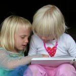 Peace and Joy at Home {Day 14}: Foster Sibling Relationships