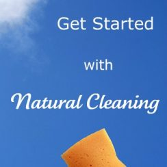 natural-cleaning-title