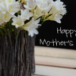 My prayer for you this Mother's Day