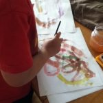 Frugal Family Fun: Intentional Attention