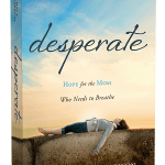 Are you a desperate mom?