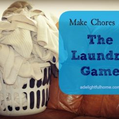 the-laundry-game