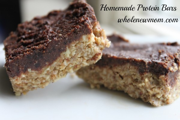 Almond-Protein-Bars-