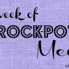week-of-crock-pot-meals
