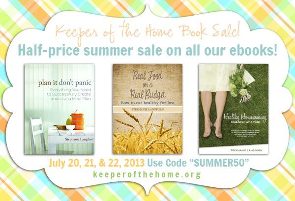 summerbooksale
