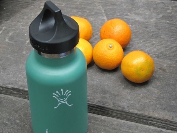 MightyNest Hydroflask