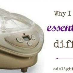 why-I-love-my-essential-oil-diffuser