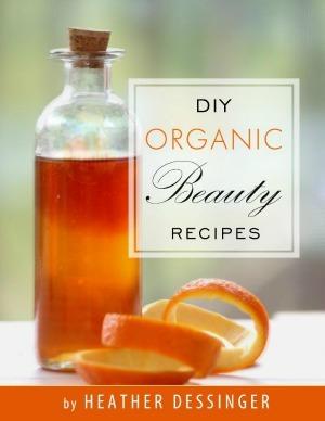 diy-organic-beauty-ebook-cover