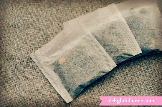 filled-tea-bags