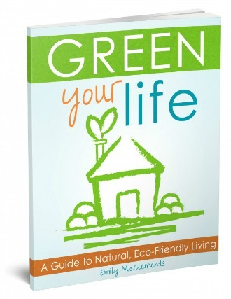 Green_Your_Life-3d_book_cover