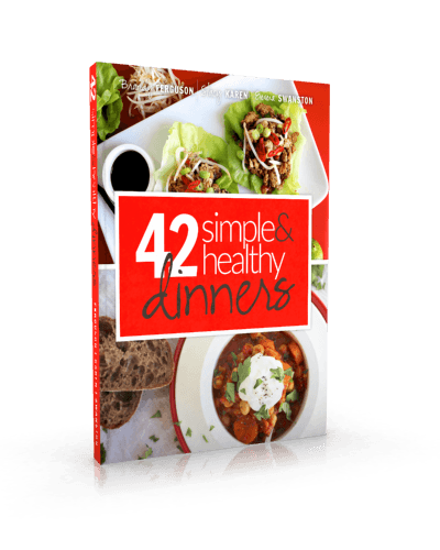42-Days-of-Simple-Healthy-Dinners-SPINE