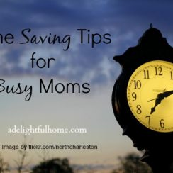 time-saving-tips-for-busy-moms