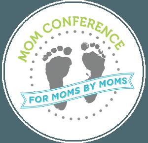 momconference-logo