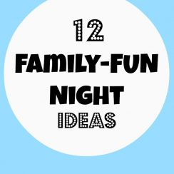 12-family-fun-night-ideas