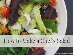Chef's salad.jpg