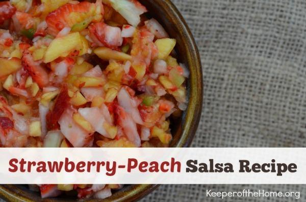 Strawberry-Peach Salsa Recipe.jpg