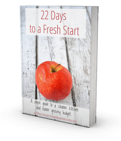 22-Days-to-a-Fresh-Start - 450
