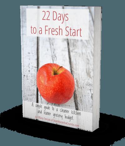 22-Days-to-a-Fresh-Start - 450