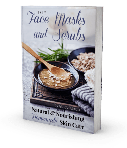 DIY-Face-Masks-and-Scrubs-500