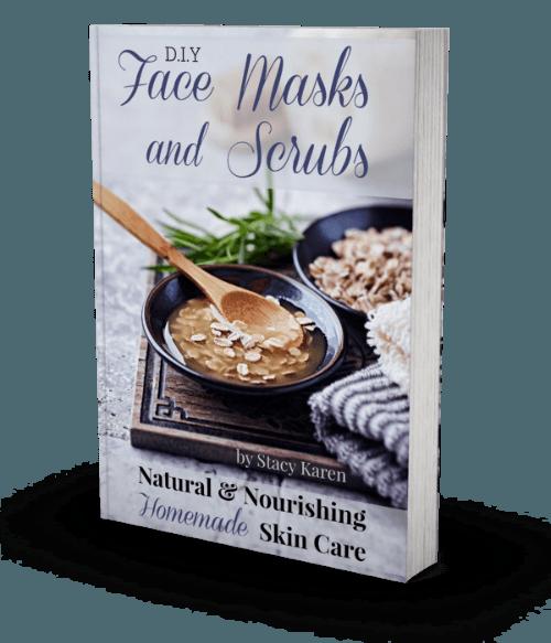 DIY-Face-Masks-and-Scrubs-500