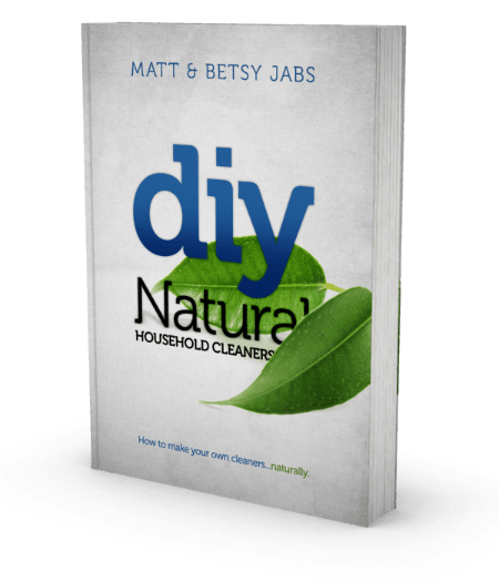 DIY-Natural-Household-Cleaners-450