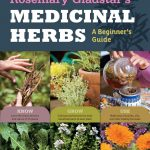 My New Favorite Book on Herbs