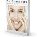 Healing Eczema from the Inside Out