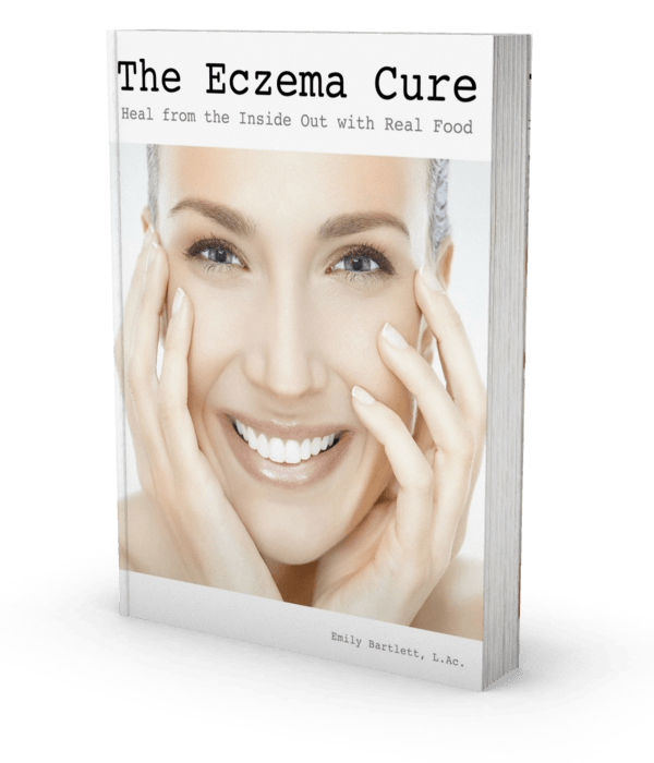 The-Eczema-Cure