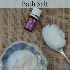 lavender-chamomile-bath-salt