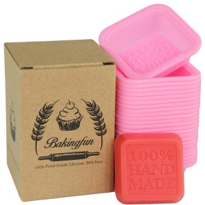 lotion_bar_molds