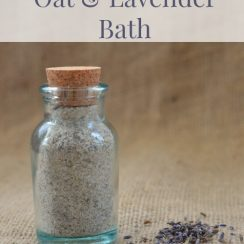 skin-soothing-oat-and-lavender-bath
