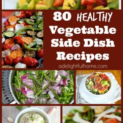 80-Healthy-Vegetable-Side-Dish-Recipes