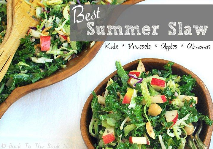 Best-Summer-Slaw