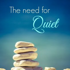 the-need-for-quiet