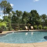 Enjoy Your Pool With These Earth-Friendly, Money-Saving Tips