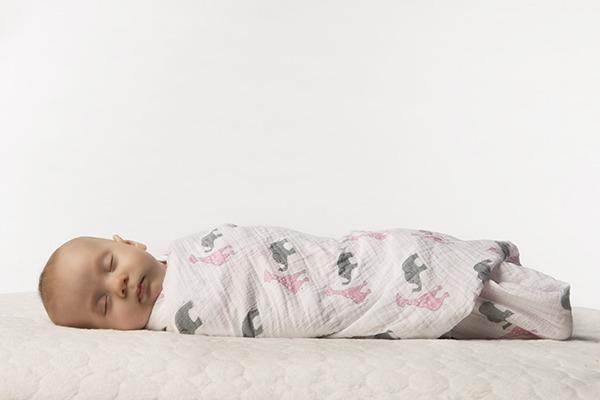 Tips to Help the Family Get a Good Night's Sleep   ADelightfulHome.com
