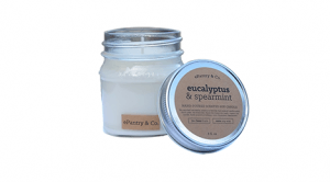 epantry soy candles