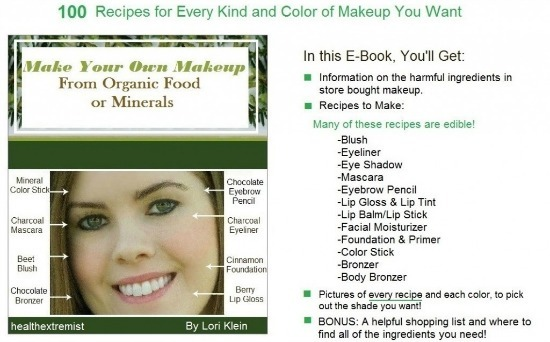 make-your-own-makeup-550