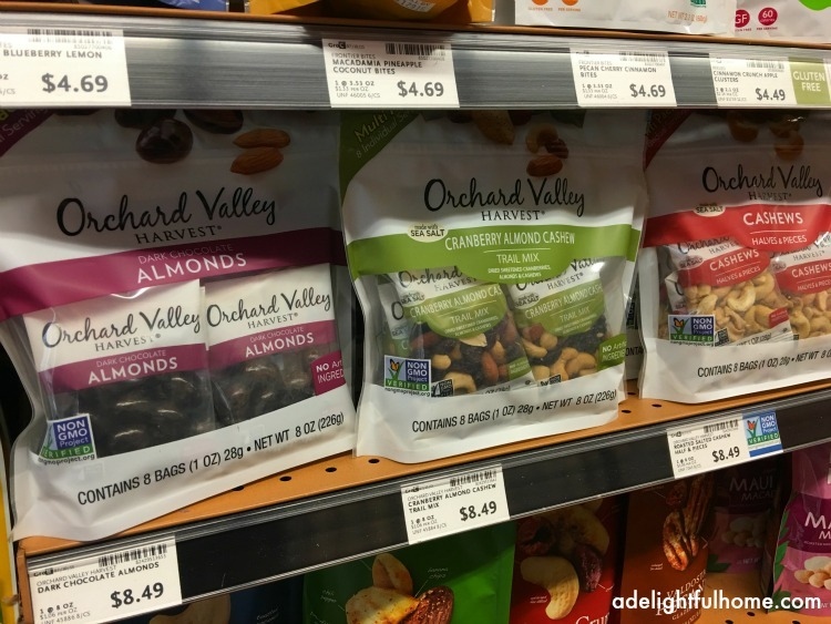 orchard valley harvest whole foods
