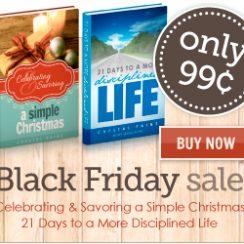 CP black-friday-ebook-sale