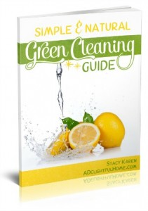 GreenCleaningGuide_3D 300